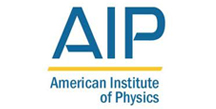 American Inistitute of Physics
