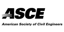 American Society od Civil Engineers
