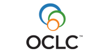 OCLC (The World's Library connected )