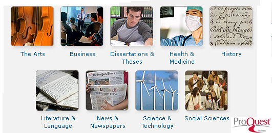 dissertations abstracts proquest The largest collection of electronic theses and dissertations available worldwide,  proquest dissertations & theses global includes 4 million works from more.